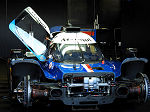 2017 FIA World Endurance Championship Silverstone No.101