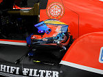 2017 FIA World Endurance Championship Silverstone No.113