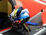 2017 FIA World Endurance Championship Silverstone No.115