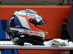 2017 FIA World Endurance Championship Silverstone No.120