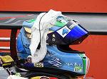 2017 FIA World Endurance Championship Silverstone No.123