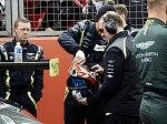 2017 FIA World Endurance Championship Silverstone No.130