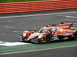 2017 FIA World Endurance Championship Silverstone No.159