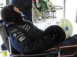 2017 FIA World Endurance Championship Silverstone No.181