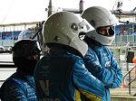 2017 FIA World Endurance Championship Silverstone No.192