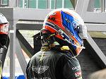 2017 FIA World Endurance Championship Silverstone No.193