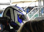 2017 FIA World Endurance Championship Silverstone No.194