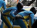 2017 FIA World Endurance Championship Silverstone No.195