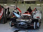 2017 FIA World Endurance Championship Silverstone No.220