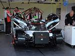 2017 FIA World Endurance Championship Silverstone No.221