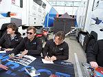 2017 FIA World Endurance Championship Silverstone No.232