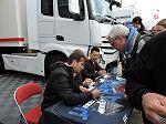 2017 FIA World Endurance Championship Silverstone No.244