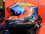 2017 FIA World Endurance Championship Silverstone No.256