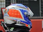2017 FIA World Endurance Championship Silverstone No.241