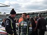2017 FIA World Endurance Championship Silverstone No.248