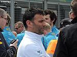 2017 FIA World Endurance Championship Silverstone No.251