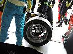 2017 FIA World Endurance Championship Silverstone No.253