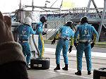 2017 FIA World Endurance Championship Silverstone No056.