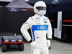 2017 FIA World Endurance Championship Silverstone No.260