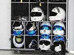 2017 FIA World Endurance Championship Silverstone No.263