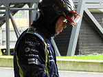 2017 FIA World Endurance Championship Silverstone No.274