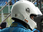 2017 FIA World Endurance Championship Silverstone No.275