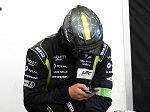 2017 FIA World Endurance Championship Silverstone No.276