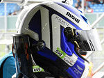 2017 FIA World Endurance Championship Silverstone No.279