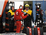 2017 FIA World Endurance Championship Silverstone No.280