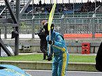 2017 FIA World Endurance Championship Silverstone No.285