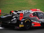2018 FIA World Endurance Championship Silverstone No.005