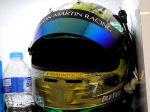 2018 FIA World Endurance Championship Silverstone No.074