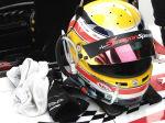 2018 FIA World Endurance Championship Silverstone No.113