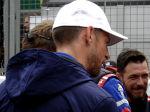 2018 FIA World Endurance Championship Silverstone No.124