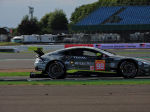 2018 FIA World Endurance Championship Silverstone No.176