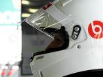 2018 FIA World Endurance Championship Silverstone No.199