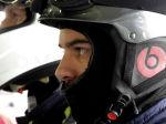 2018 FIA World Endurance Championship Silverstone No.200